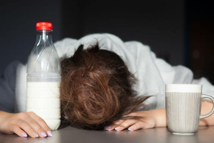 5 Tactics To Reduce The Dreaded Hangover