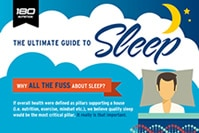 ultimate sleep guide