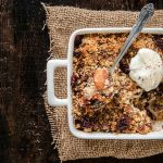 Pear-Berry-Macadamia-Crumble-for-Breakfast-or-Dessert