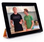 180 nutrition kickstart video