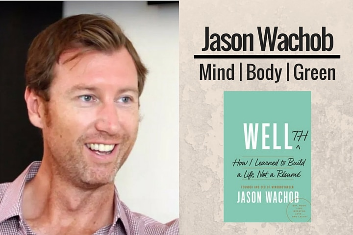 JasonWachob