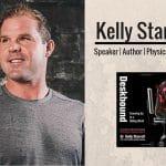 Kelly Starrett