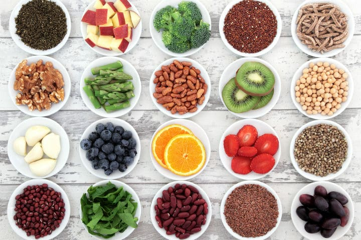 is-eating-fibre-for-good-health-overrated