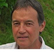 Dr Mario Martinez
