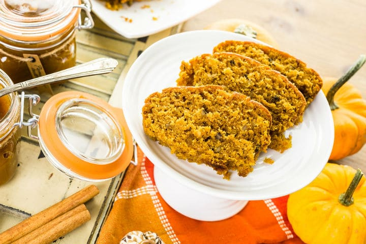 gluten-free-pumpkin-and-ginger-bread