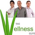 wellness-guys