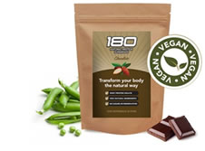 vegan_protein_180_nutrition