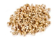 vegan_protein_quinoa