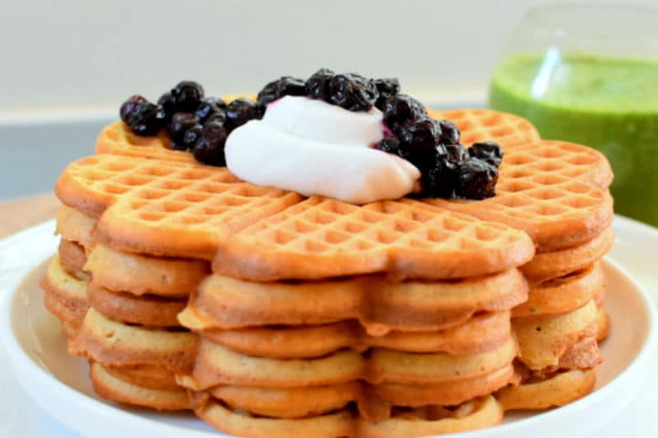 superfood-protein-gluten-free-vegan-waffles