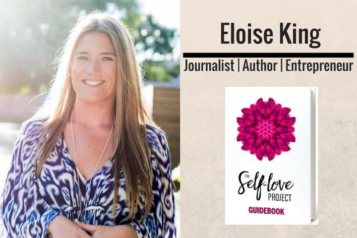 Eloise King