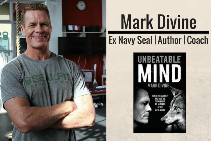 mark navy seal