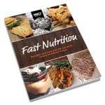 180_Nutrition_Recipe_eBook