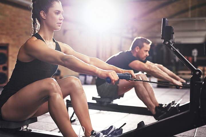 exercise_healthy_habits