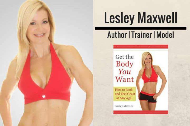 lesley maxwell 2