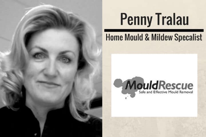 Penny Tralau