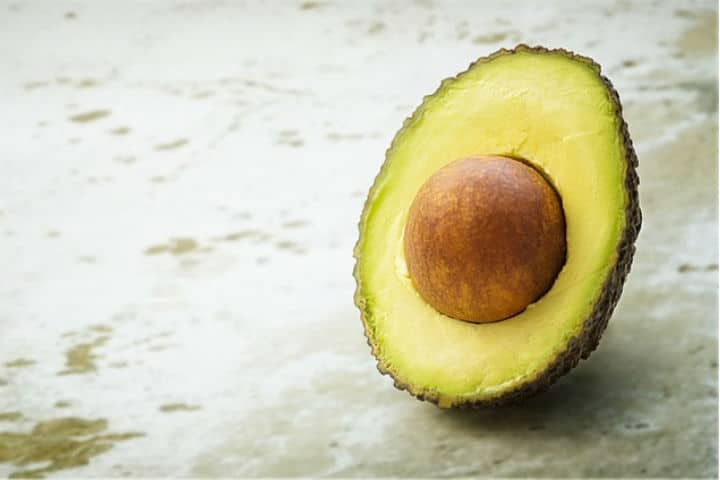 14 Health Benefits of Avocado, Proven by Science
