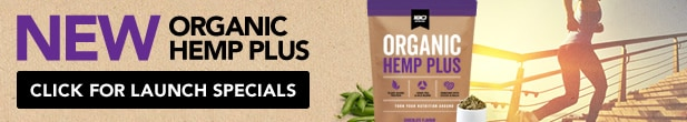 Hemp_launch_banner