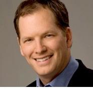 Dr Michael Breus