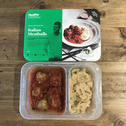 180_Nutrition_Healthy_Everyday_italian_meatballs