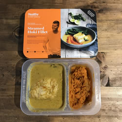 180_Nutrition_Healthy_Everyday_steamed hoki