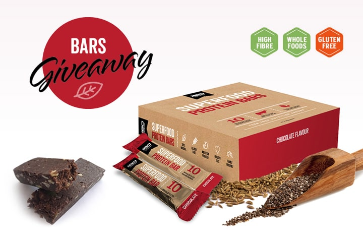 180_Nutrition_Bars_Giveaway