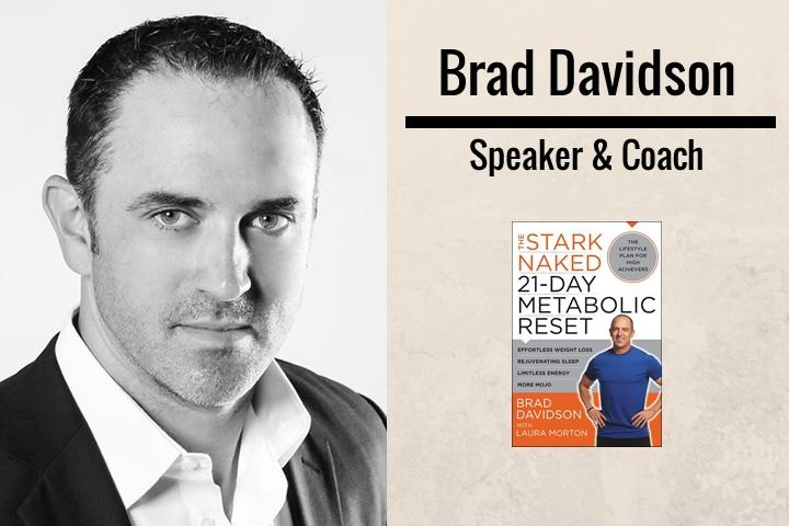 Brad-Davidson-Podcast-2018 (1)