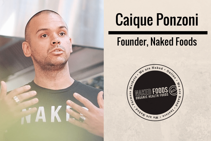 Caique-Ponzoni-Podcast-2018