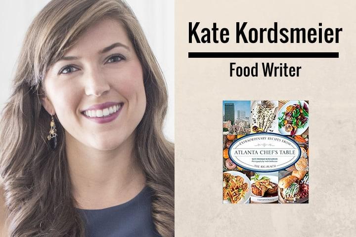 Kate-Kordsmeier-Podcast