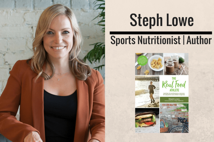 Steph-Lowe-Podcast-2018