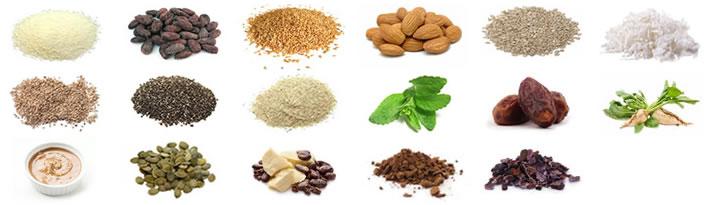 Superfood-Bar-Ingredients