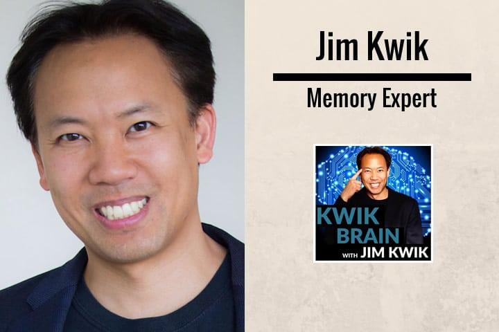Jim_Kwik-Podcast