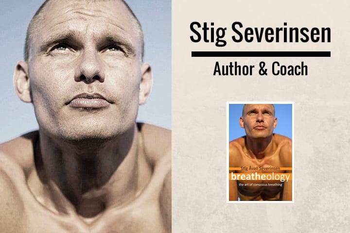 Stig-Severinsen-Podcast