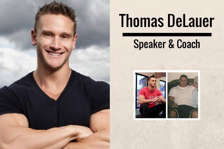 Thomas-DeLauer-Podcast