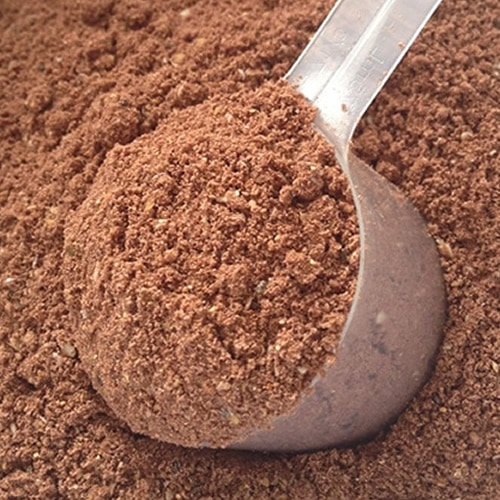 Superfood Protein Blend Chocolate