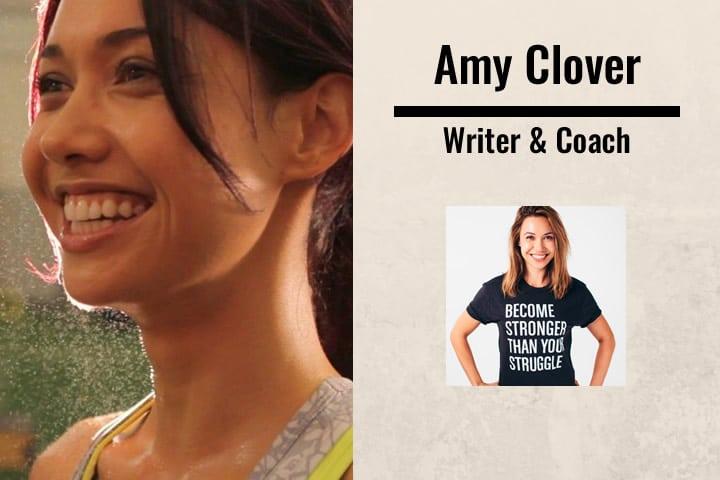Amy_Clover-Podcast
