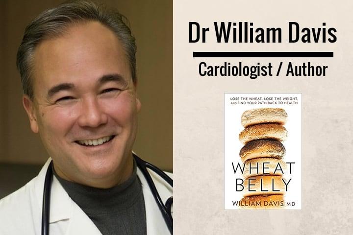 Dr-William-Davis-Podcast (1)