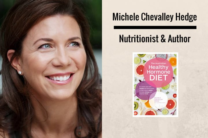 MIchelle-Chevally-Podcast