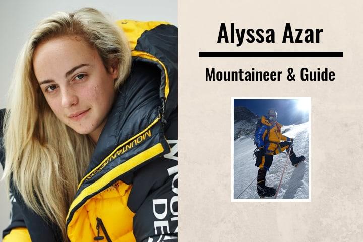 Alyssa_Azar-Podcast