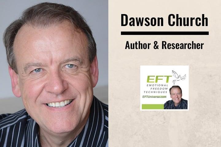Dawson-Church-Podcast