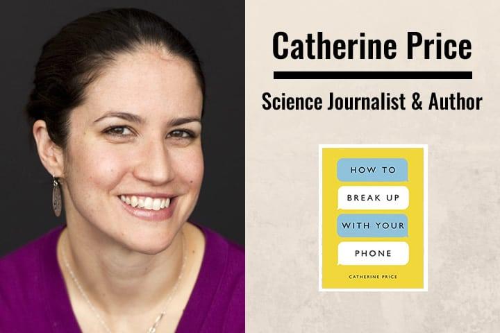 Catherine-Price-180-Nutrition-Podcast
