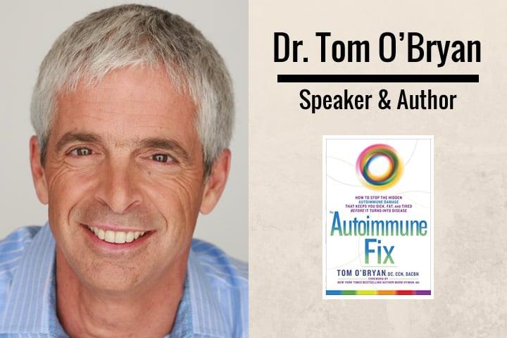 Dr-Tom-OBryan-Podcast