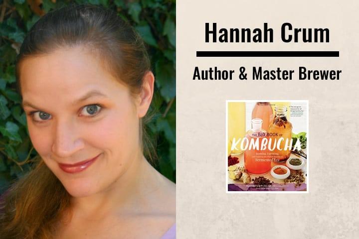 Hannah-Crum-Podcast