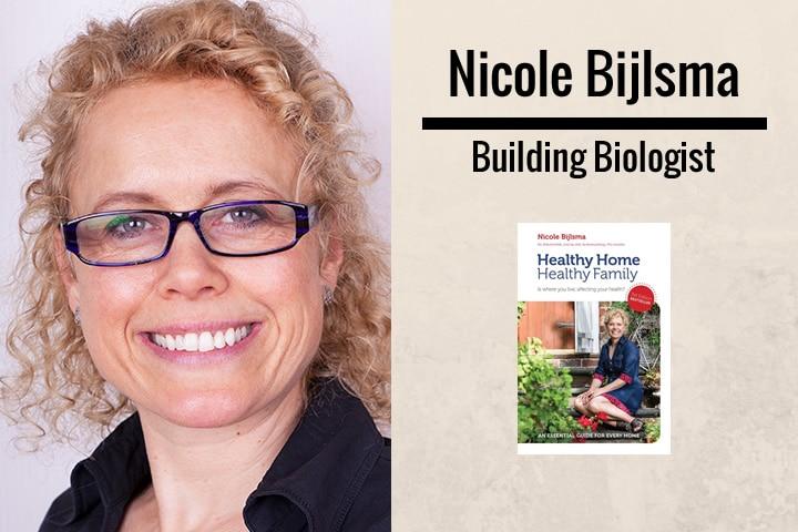 Nicole-Bijlsma-Podcast