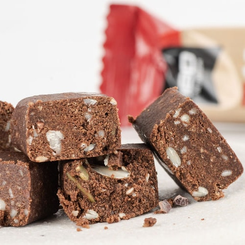Superfood Protein Bars 180 Nutrition