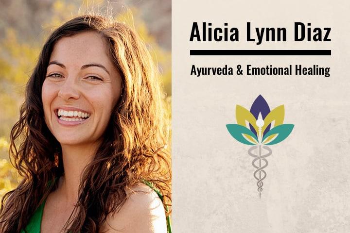 Alicia-Lynn-Diaz-Podcast
