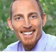 Dr Peter Osborne