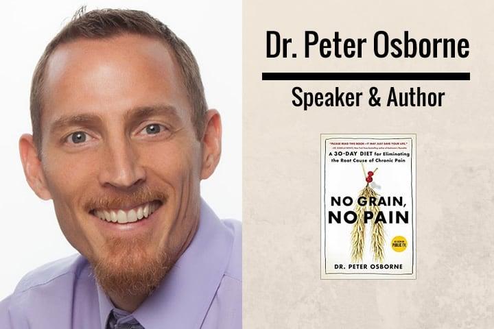 Dr-Peter-Osborne-Podcast