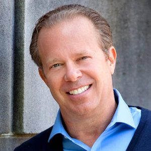 Dr Joe Dispenza: Becoming Supernatural  How Common People