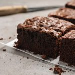 Chocolate Collagen Brownies
