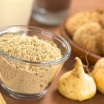 5 Big Benefits Of Taking Maca Powder